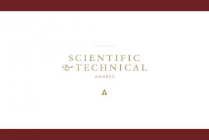scientifictechnicalawards