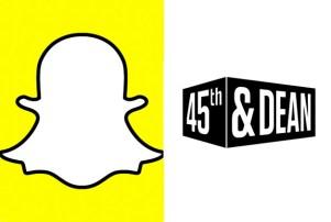 snapchat-45th-dean-logos-2-shot
