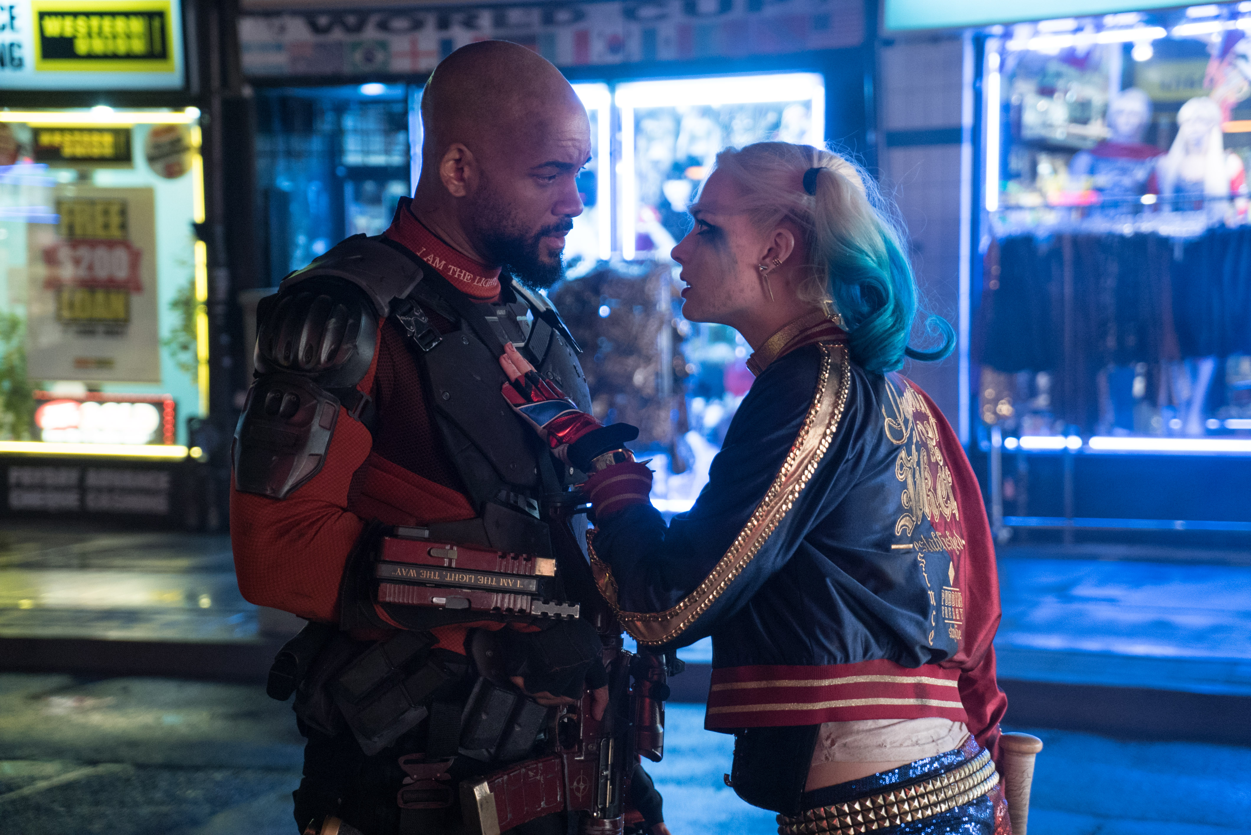 Will Smith, Margot Robbie - SUICIDE SQUAD.jpeg