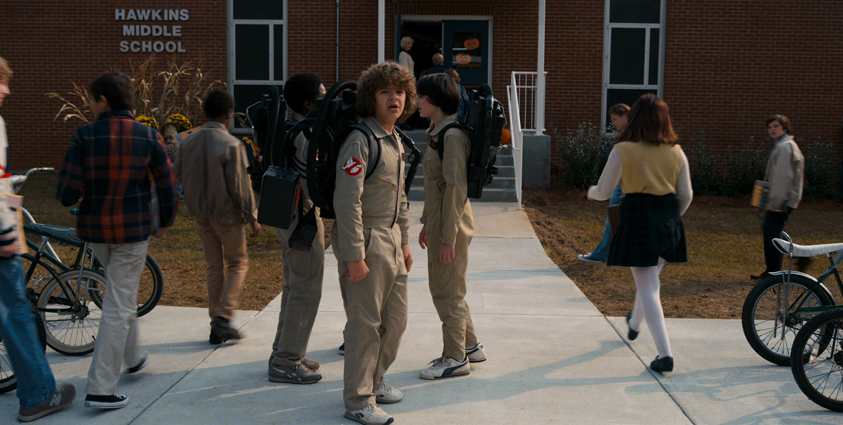 stranger-things-s2-6