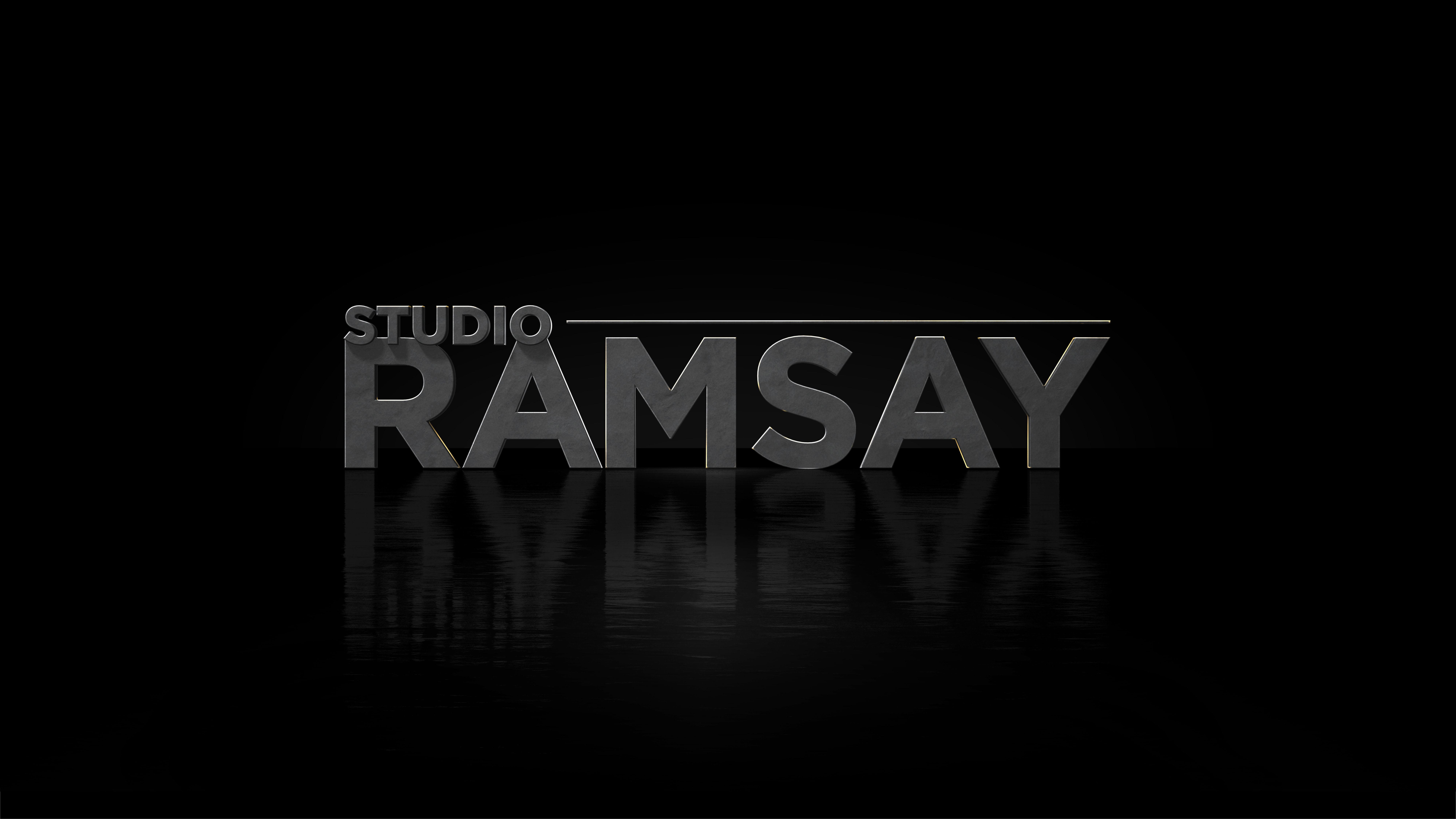 studio-ramsay_logo-jpg