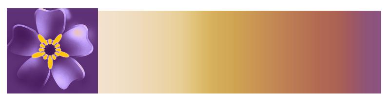 survivalpictures_logo_7-6-15_small