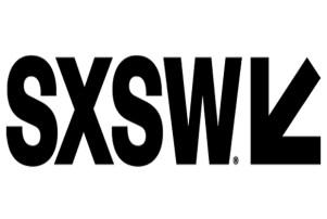 sxsw-festival-logo