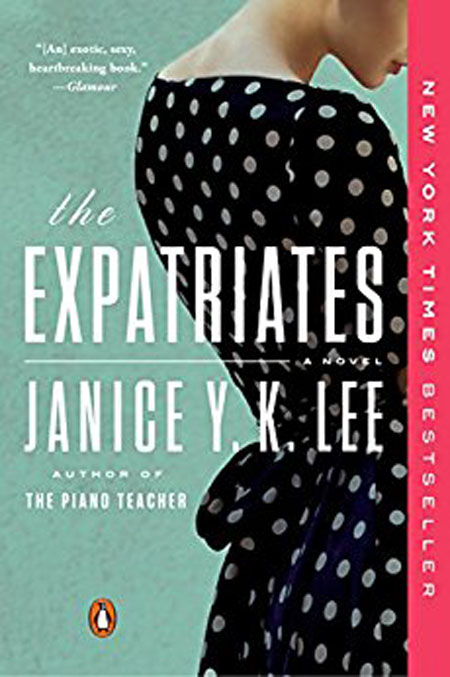 the-expatriates-2