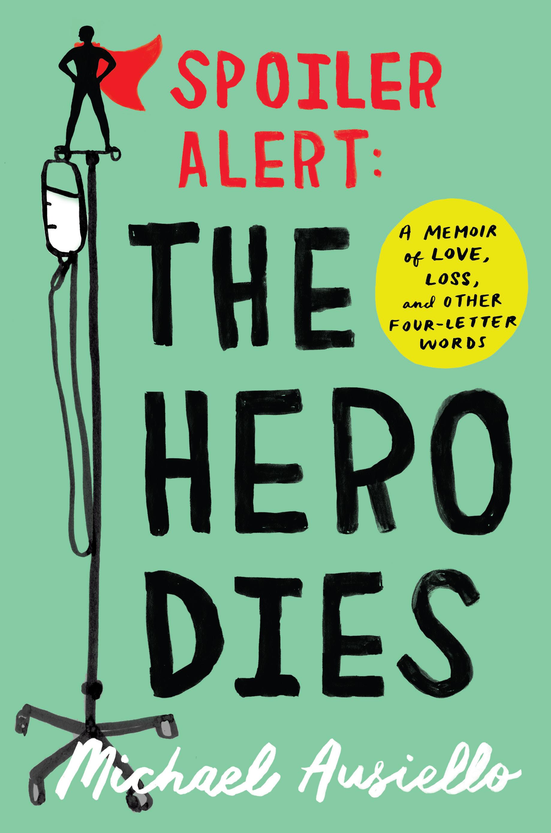 the-hero-dies
