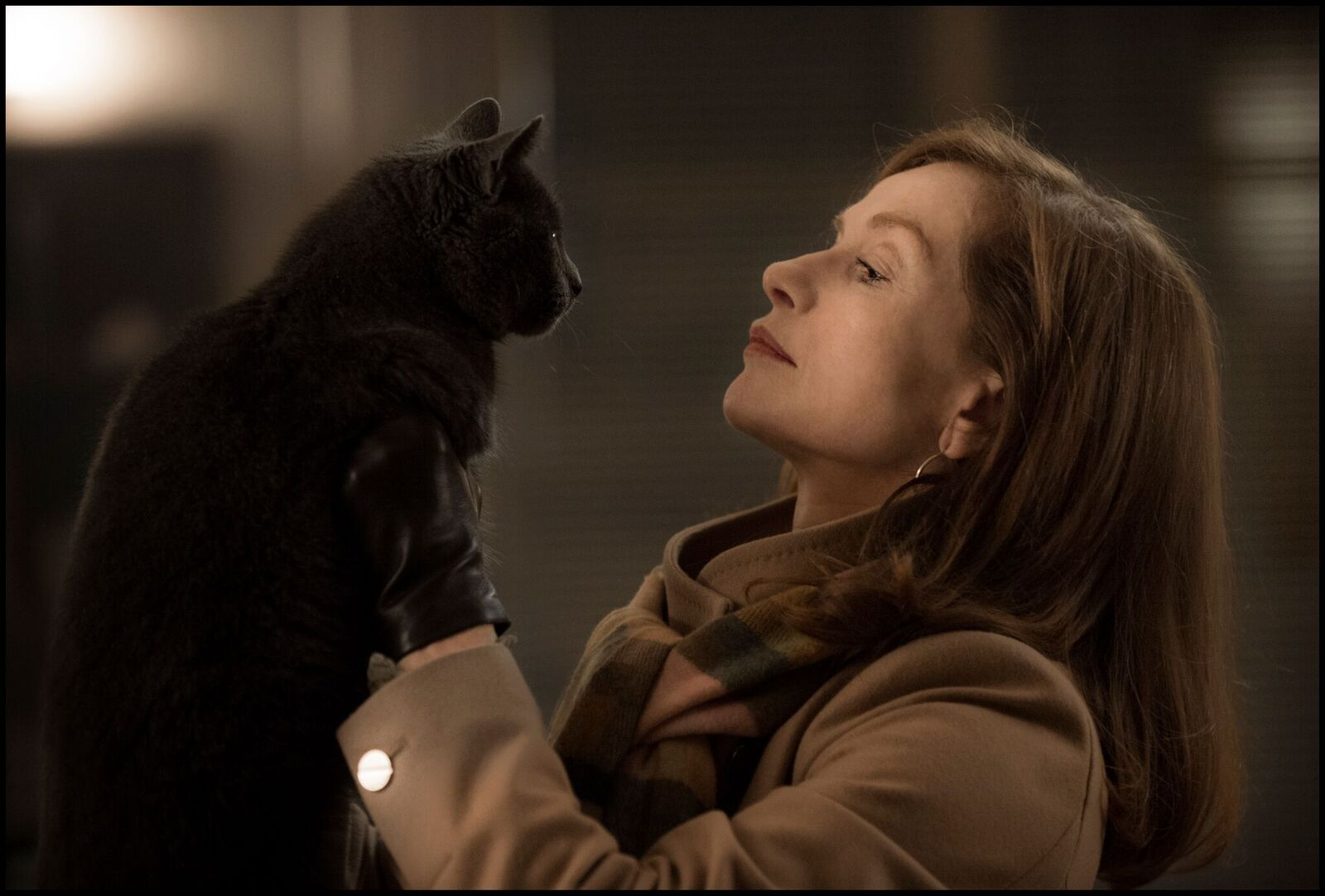 Isabelle Huppert - Elle.jpeg
