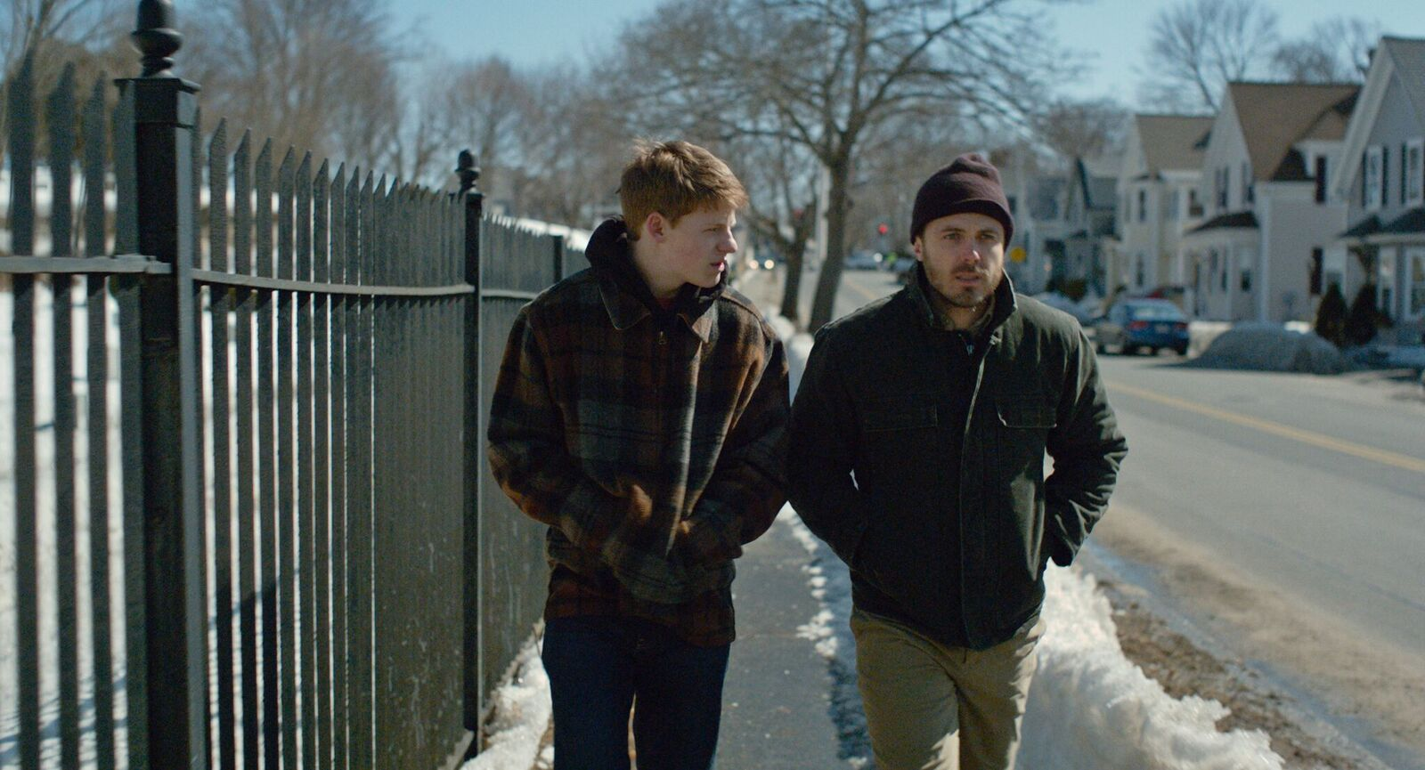 Casey Affleck, Lucas Hedges- Manchester by the Sea.jpeg