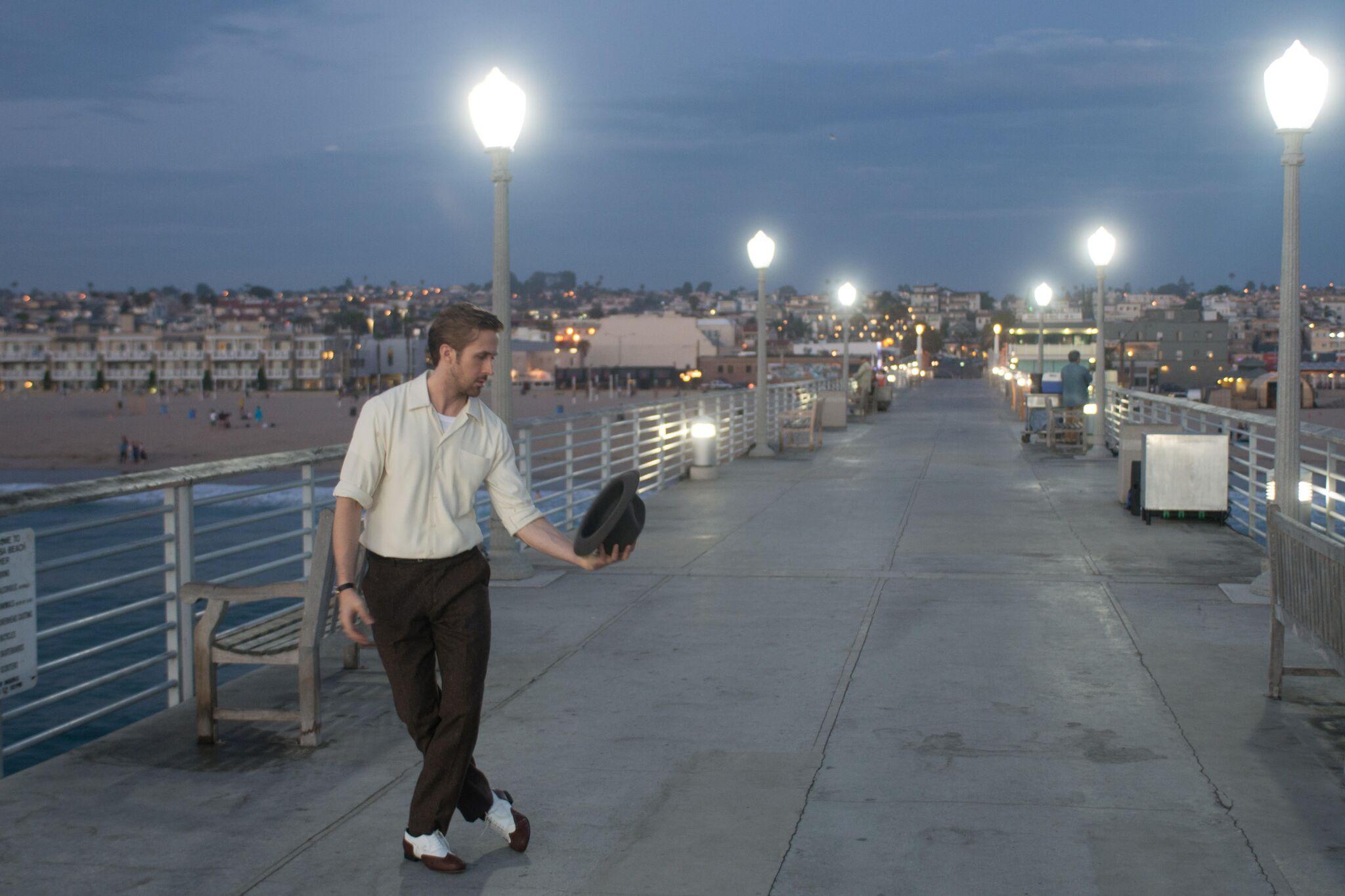 Ryan Gosling - La La Land.jpeg