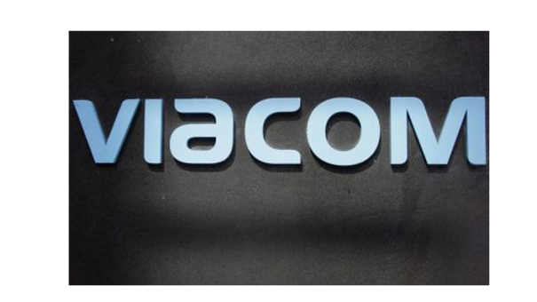 viacom logo featured image