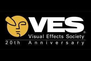 visual-effects-society-logo-20th-anniversary