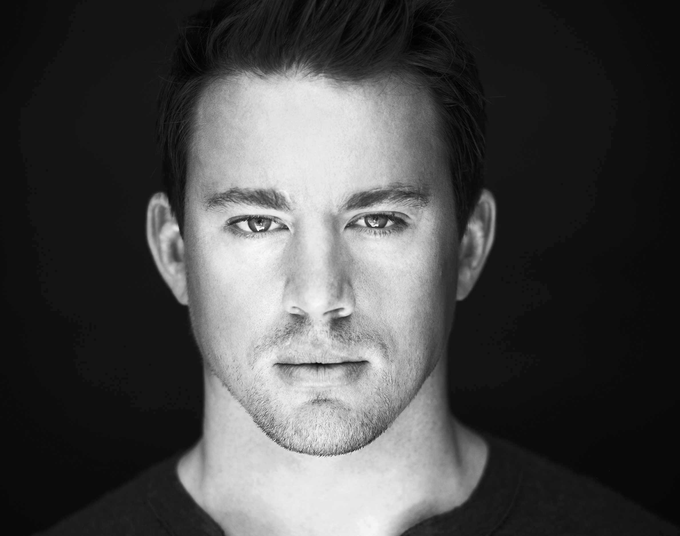 Channing Tatum Signs With Hollywood Agency CAA – Deadline