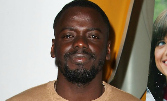 Get Out Star Daniel Kaluuya Responds To Samuel L Jackson S Comments Deadline