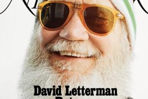 david-letterman-ny-mag-cover