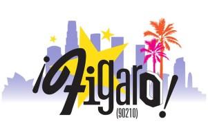 090715_Figaro_Final_LogoStar-03