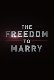 freedomtomarryposter-1