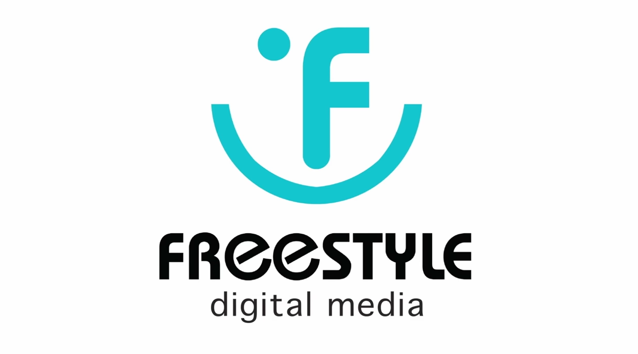 Freestyle Digital Media