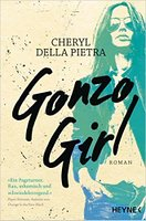 gonzogirl
