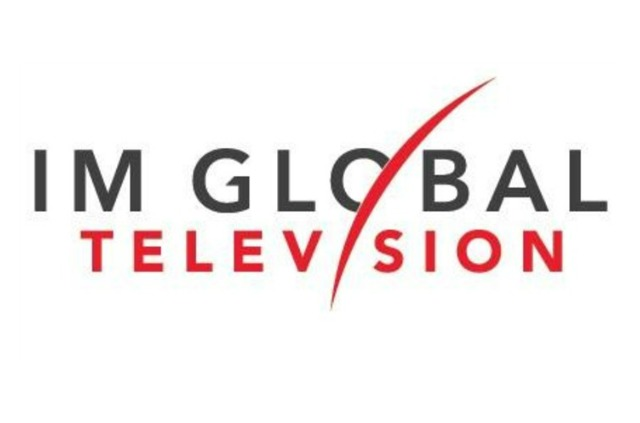 IM Global Television