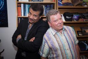 StarTalk with Neil deGrasse Tyson renewed for Season 3