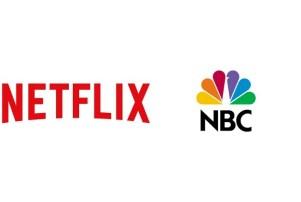 Netflix/NBC