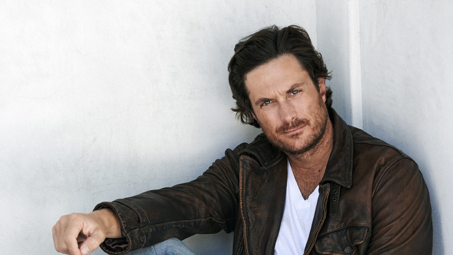 Oliver Hudson Joins 'The Cleaning Lady' Fox Drama Series.jpg