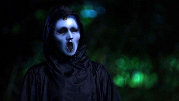 'Scream' Reboot Moves To VH1 For
