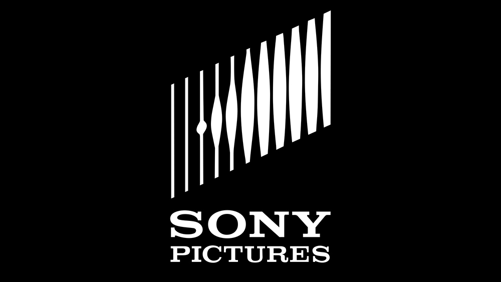 Sony Dates Brad Pitt's 'Bullet Train' And Jack Black & Ice Cube Comedy 'Oh Hell No' For 2022 – Update