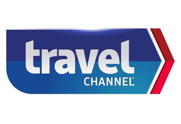 Travel Channel 2017 programming slate
