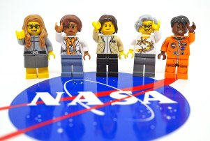 women-of-nasa