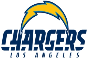 Los Angeles Chargers announce broadcast partners
