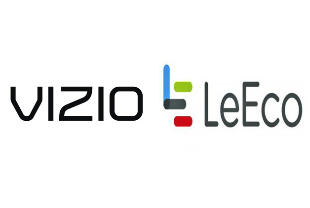 Vizio's $2B Sale To LeEco Collapses Without Chinese