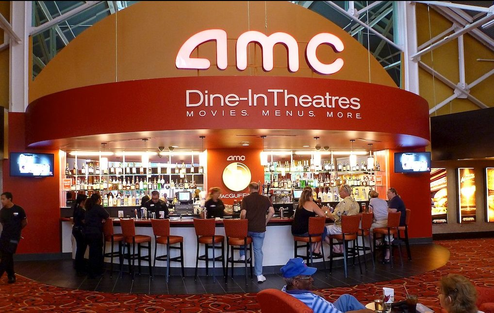 Amc Theatres Will Start Reopening In August Following Tenet Pause Deadline Amstar 16 macon address, phone and customer reviews. amc theatres will start reopening in