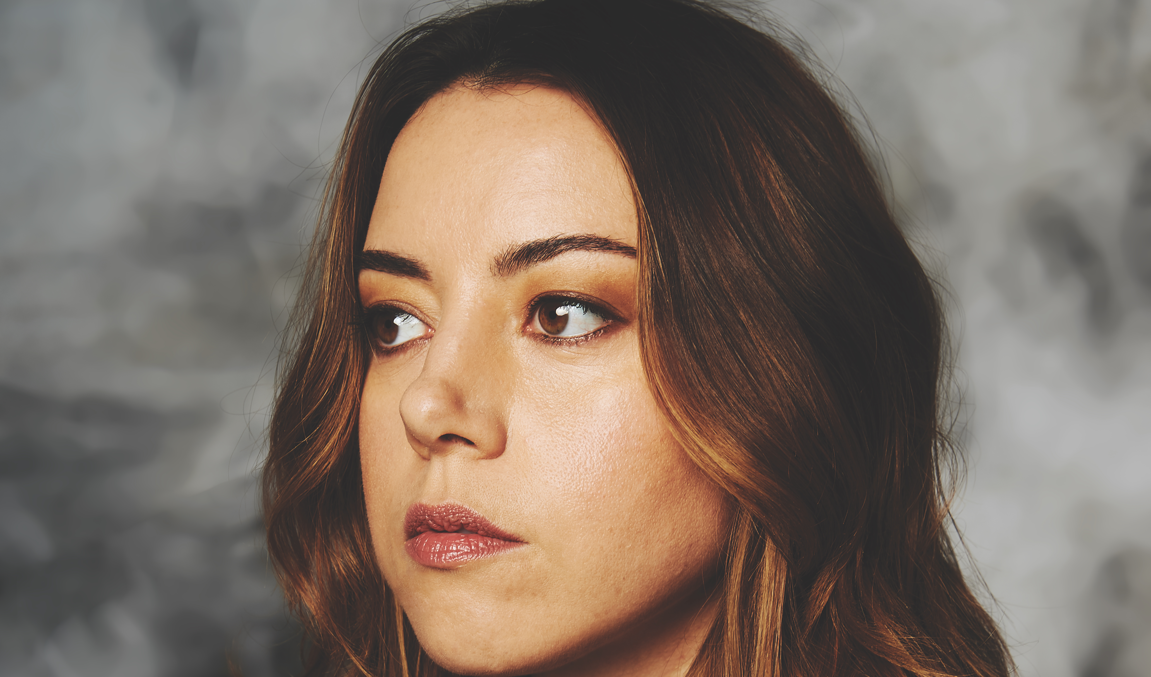 Legion S Aubrey Plaza On Finding A Way Into The Character Of Lenny Deadline
