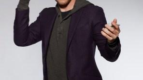 "DECEPTION - ABC's ""Deception"" stars Jack Cutmore-Scott as Cameron/Jonathan Black. (ABC/Craig Sjodin)"