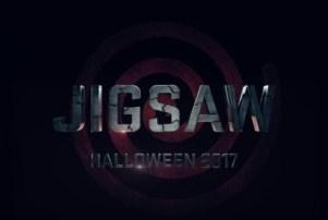 Jigsaw Movie