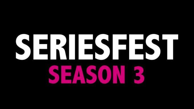 First-Look Trailer: SeriesFest: Season 3