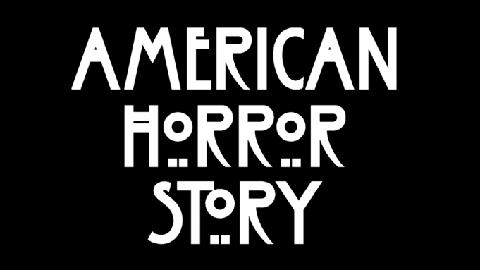 American Horror Stories Ordered By Fx Better Things The Weekly Renewed Deadline