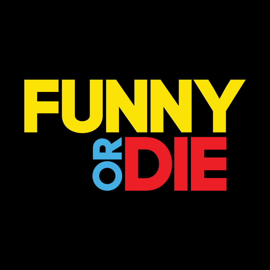 Funny Or Die Acquired By Designer And Philanthropist Henry R. Muñoz III; Co-Founder Will Ferrell To Remain Creator And Advisor.jpg
