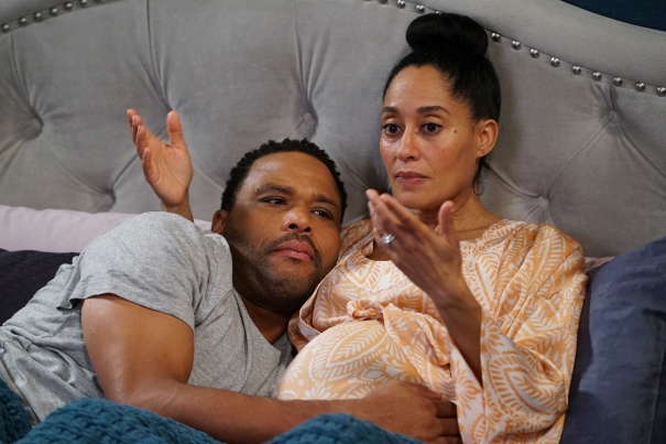 Anthony Anderson, Tracee Ellis Ross - Black-ish.jpeg
