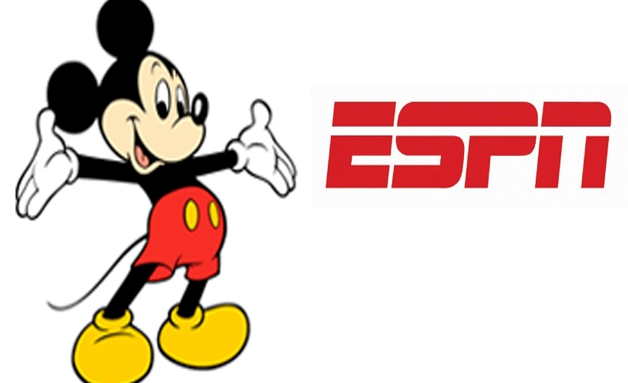 Disney And Espn Uniquely Positioned To Move Sports Fully Into Streaming Analyst Deadline