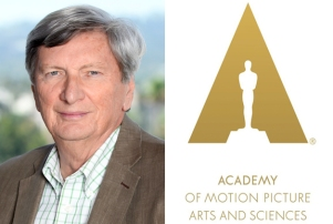 John Bailey Film Academy