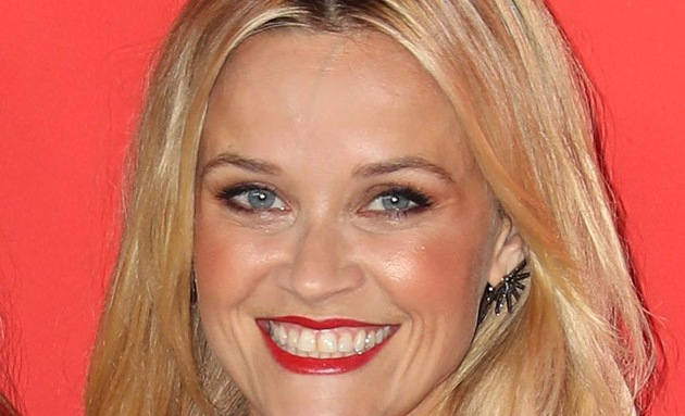 'Fierce Queens' From Reese Witherspoon, Quibi,