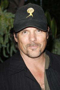 Mandatory Credit: Photo by Peter Brooker/REX/Shutterstock (1231925r) Paul Johansson '1st Annual Global Creative Forum Evening of Entertainment with Poker Host Jamie Gold', Four Seasons Beverly Hills Hotel, Los Angeles, America - 11 Oct 2010