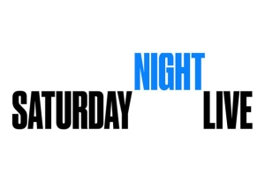 'Saturday Night Live' Cold Open Riffs On Vaccine Confusion With Anthony Fauci-Hosted Game Show