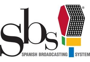 Spanish Broadcasting System