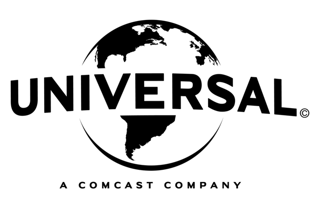 Universal Adds Ashley Momtaheni & Kendel White As VPs Of Global Communications.jpg