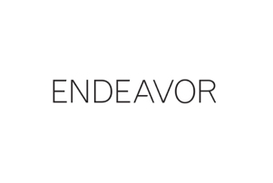 Endeavor Logo New