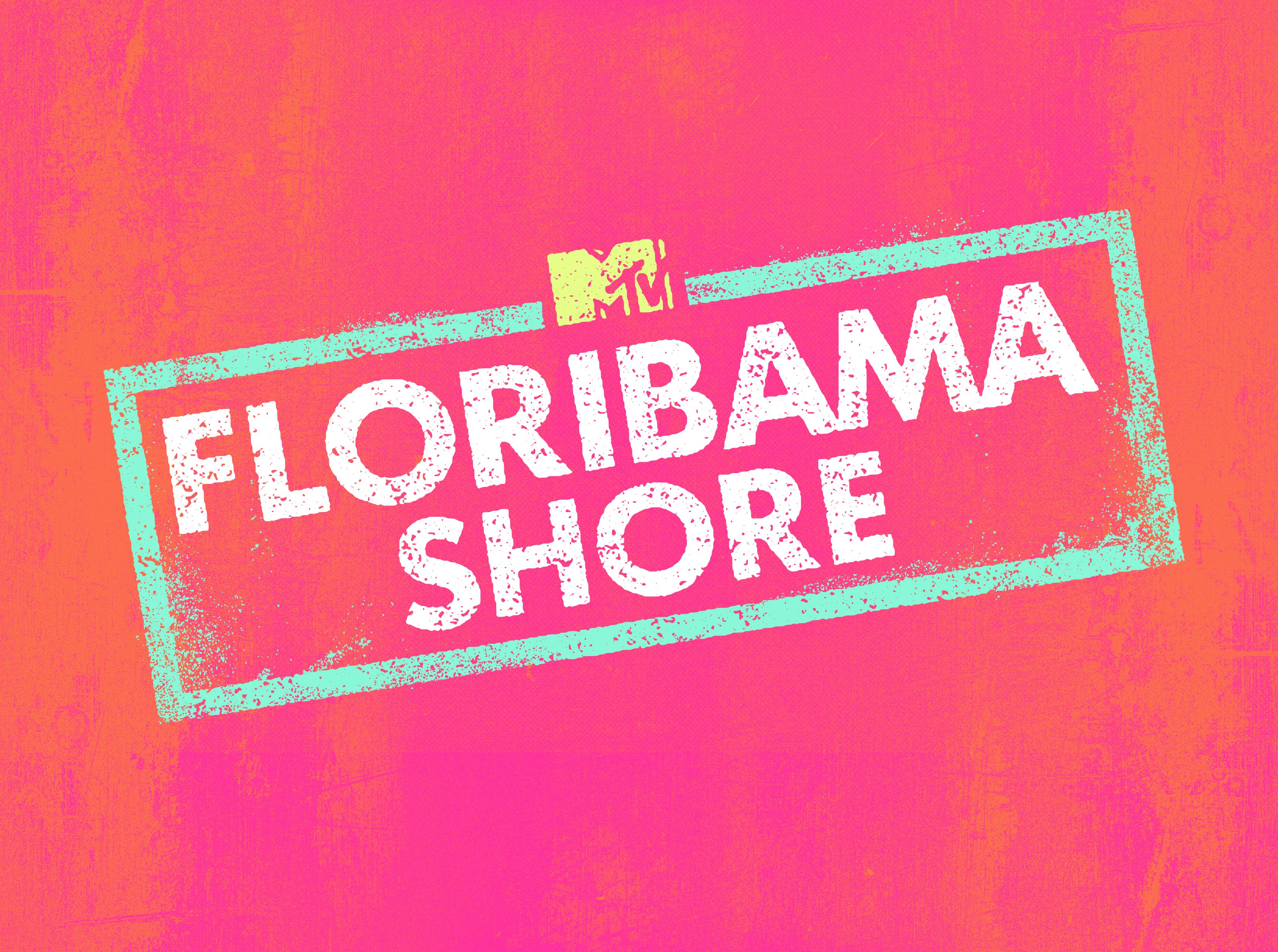 'Floribama Shore' Season 4 Production Suspended For 2 Weeks After Positive Covid-19 Test