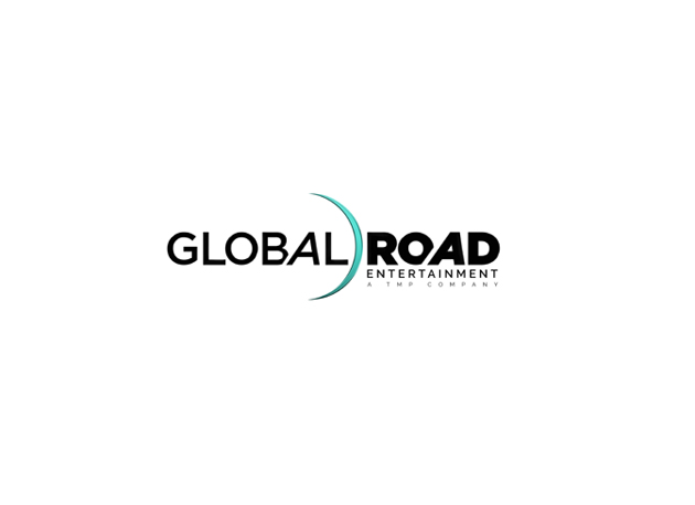 Global Road Entertainment