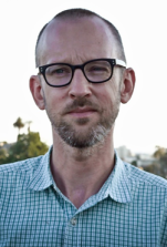 Matt Barber